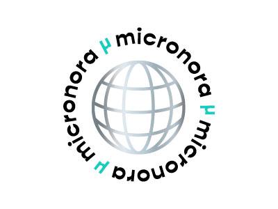 Actualités Microtechniques
