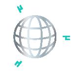 Logo micronora
